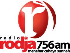 kompetisi Bloger Banten